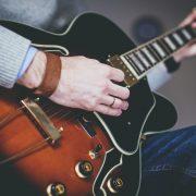 guitar-tutor