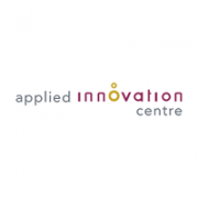 Culture of innovation, Innovation Training & Consulting Perth