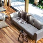 Brisbane Upholstery, Furniture & Leather Upholstery Brisbane