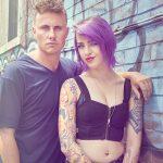 Professional Photography, Fashion & Glamour Photographers Sydney