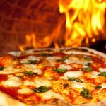 Romeo's Woodfired Pizza, Mobile Catering Melbourne