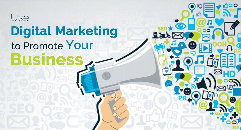 Image result for Must do Digital Marketing