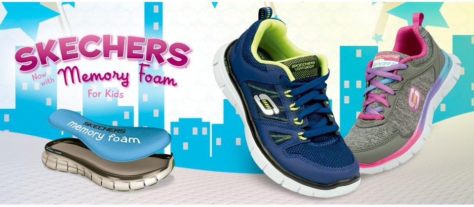 Skechers Mens \u0026 Womens Shoes Australia